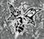 HellToxicMoth-EN-Manga-5D-CA.png