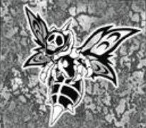 File:HellToxicMoth-EN-Manga-5D-CA.png