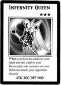 InfernityQueen-EN-Manga-5D