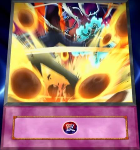 File:MeteorStream-EN-Anime-5D.png