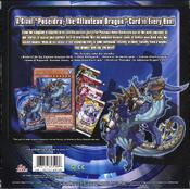 PoseidraBox-Backing-EN