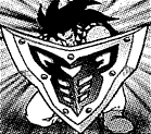 File:BigShieldGuardna-JP-Manga-DM-CA.png