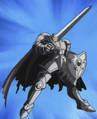 File:HeadlessKnight-JP-Anime-DM-NC-2.png