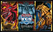 Mat-YCSChampionship2013-EgyptianGodCards