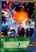 NewUltraEvolution-EN-Anime-GX-AA