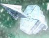 Number19Freezadon-JP-Anime-ZX-Sealed