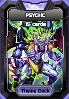 File:PsychicDeck-ThemeDeck-BAM.png