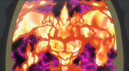 SmokeMirror-JP-Anime-5D-NC-2