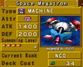 SpaceMegatron-DOR-EN-VG