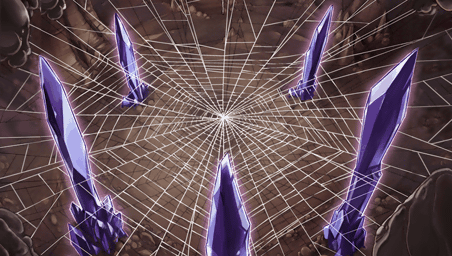 File:SpiderWeb-TF06-JP-VG-Area.png