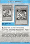 StrategyCard2-DP1-DE