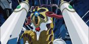 SynchroMonument-JP-Anime-5D-NC