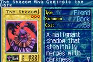 TheShadowWhoControlstheDark-ROD-EN-VG