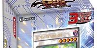 Starter Deck: Yu-Gi-Oh! 5D's