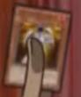 File:BattlinBoxerBigBandage-JP-Anime-ZX.png