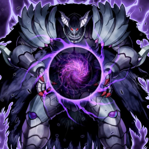 File:CaiustheShadowMonarch-TF04-JP-VG.png