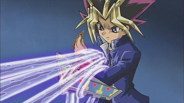 File:DeckDestructionVirus-JP-Anime-MOV-NC.png