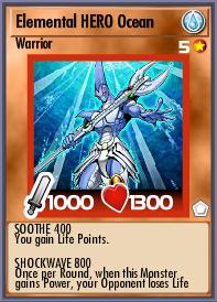 ElementalHEROOcean-BAM-EN-VG