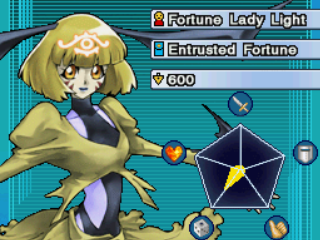 File:Fortune Lady Light-WC10.png