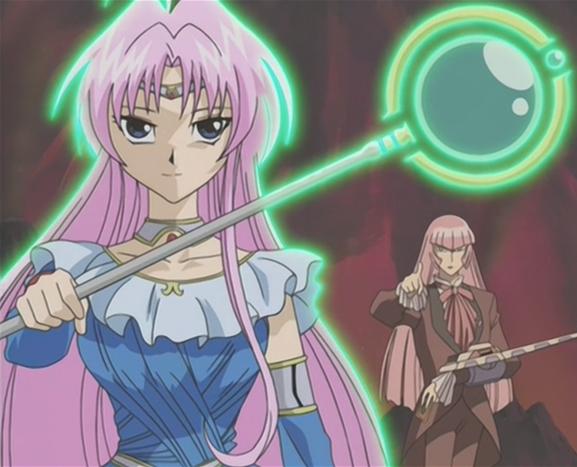 File:GoddessVerdandesGuidance-JP-Anime-DM-NC-2.png