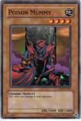 PoisonMummy-YSDS-EN-C-UE