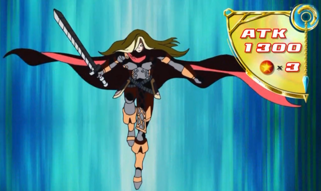 File:XXSaberFulhelmknight-JP-Anime-AV-NC-2.png