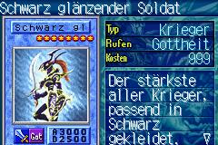 File:BlackLusterSoldier-ROD-DE-VG.png