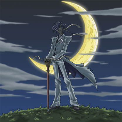 File:DestinyHERODeparted-OW.png