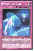 DimensionGate-CBLZ-EN-C-UE
