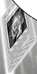 File:FlameTiger-JP-Manga.png