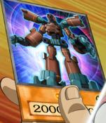 GogogoGiant-EN-Anime-ZX