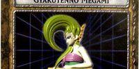 Gyakutenno Megami (DDM)