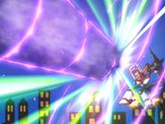 KidGuard-JP-Anime-GX-NC