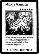 MightyWarrior-EN-Manga-5D