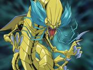 MirageDragon-JP-Anime-GX-NC