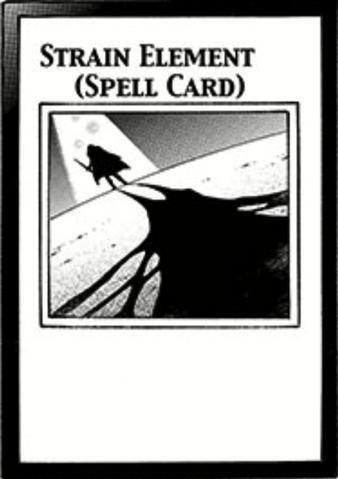 File:StrainElement-EN-Manga-ZX.png