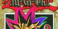 Yu-Gi-Oh! - Volume 003