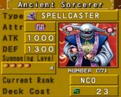 AncientSorcerer-DOR-EN-VG