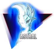 File:Astral vortexx.png
