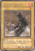 CharcoalInpachi-SOD-PT-R-1E