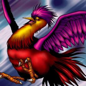 CrimsonSunbird-TF04-JP-VG