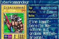 File:CyberCommander-ROD-DE-VG.png