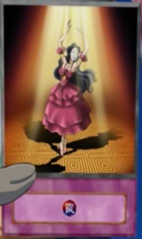File:DoblePasse-EN-Anime-GX.png