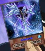 FrozenFitzgerald-EN-Anime-5D