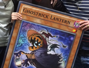 GhostrickLantern-SHSP-EN-SR-UE-GC