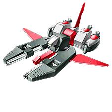 File:HeavyMechSupportPlatform-DULI-EN-VG-NC.png
