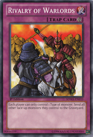 File:RivalryofWarlords-SDWA-EN-C-1E.png