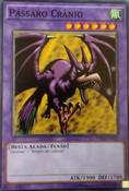 Skullbird-OP02-PT-SP-UE