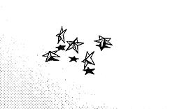 File:Star Chips - manga.png