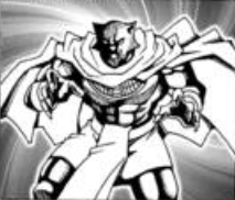 File:WanderingKingWildwind-EN-Manga-5D-CA.png